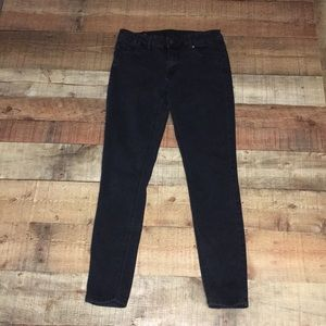Rue 21 High Rise Jegging